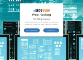 marketer.elcoserv.com