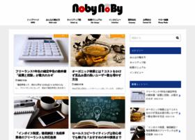 marketer.jp