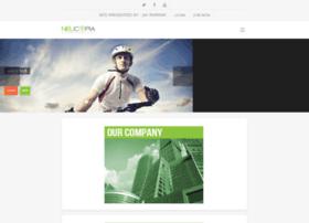 marketer.neucopia.com