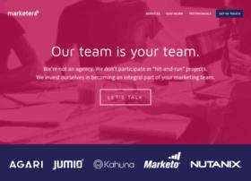 marketera.com