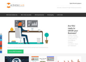 marketerium.com