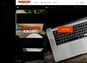 marketerknows.com