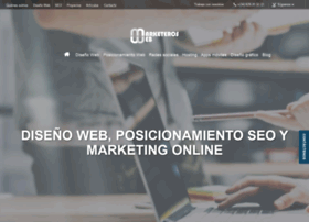 marketerosweb.es