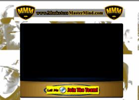 marketersmastermind.com