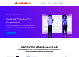 marketever.com