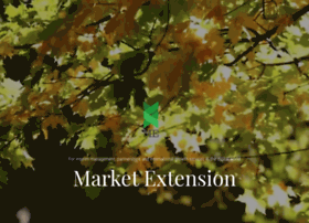 marketextension.com