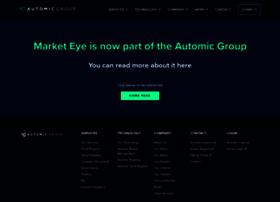 marketeye.com.au