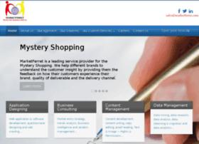 marketferret.com