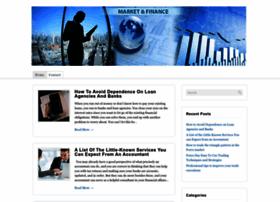 marketfinancenews.com
