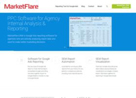 marketflare.com