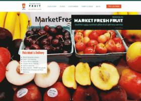 marketfreshfruit.com
