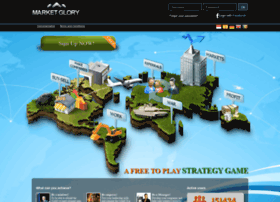 marketglory.com