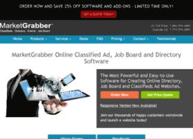 marketgrabber.net