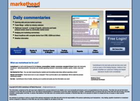 markethead.com