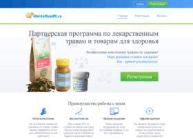 markethealth.ru