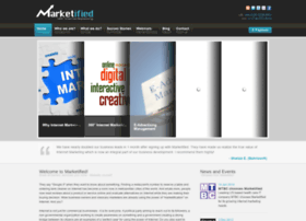 marketified.com