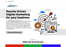 marketified.com