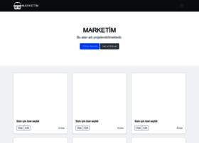 marketim.com