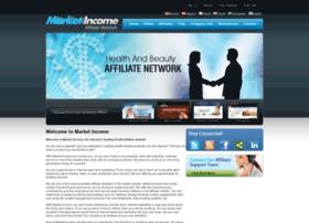 marketincome.com