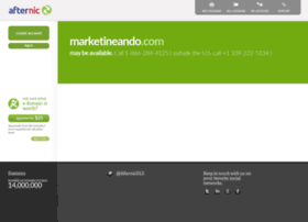 marketineando.com