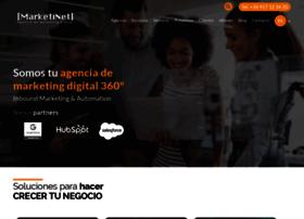 marketinet.com
