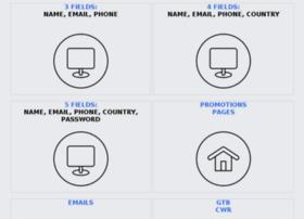 marketing---tools.24fx.com