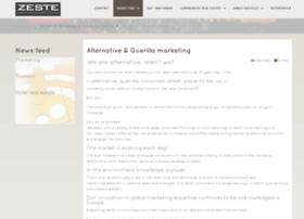 marketing-alternative.ch