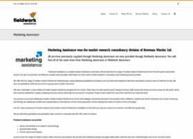marketing-assistance.co.uk
