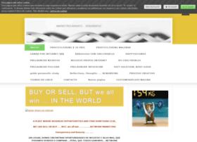 marketing-barato.jimdo.com