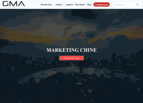 marketing-chine.com
