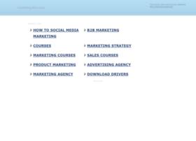 marketing-drive.com