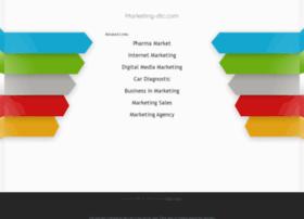 marketing-dtc.com