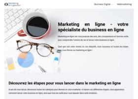 marketing-en-ligne.net