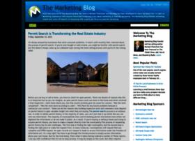 marketing-expert.blogspot.com