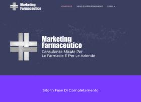 marketing-farmaceutico.it