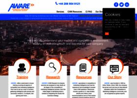 marketing-intelligence.co.uk