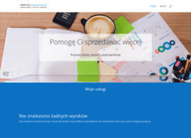 marketing-internetowy.waw.pl