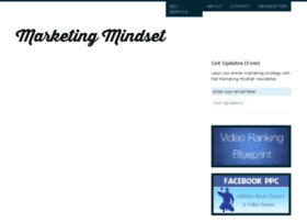 marketing-mindset.net