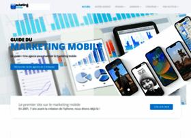 marketing-mobile.com