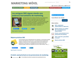 marketing-movil-sms.com