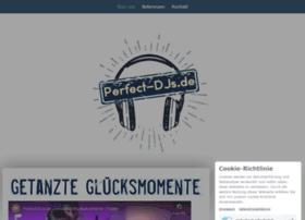 marketing-music.com