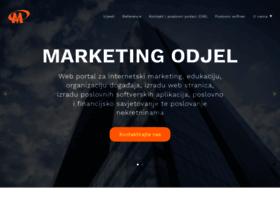 marketing-odjel.com