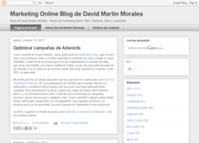 marketing-on-line.blogspot.com