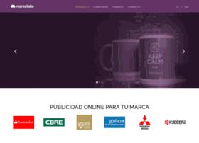 marketing-on-line.es