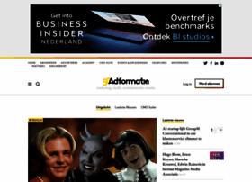 marketing-online.nl