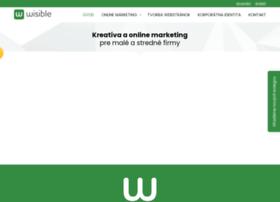 marketing-online.sk