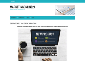 marketing-online24.com