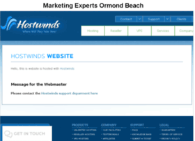 marketing-ormond.com