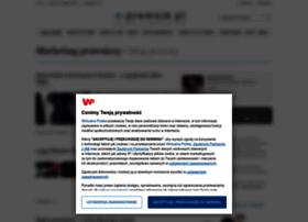 marketing-prawniczy.e-prawnik.pl