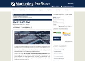 marketing-profis.net